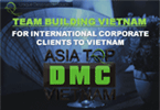 Team building Vietnam